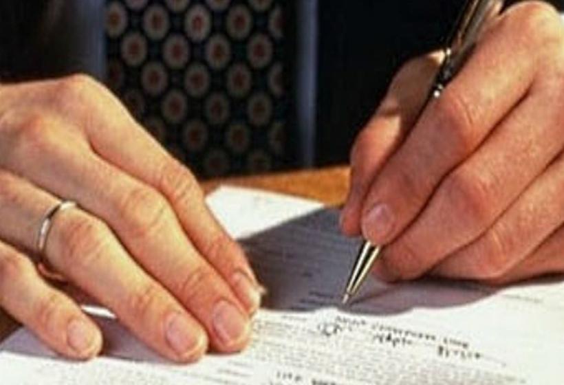 Новый закон о процентах по кредиту: что изменилось?