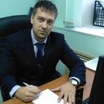 Дорошенко Игорь Евгеньевич