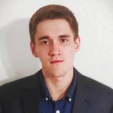 Помощник юриста Семенов Сергей Александрович, г. Москва