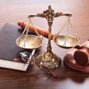О применении материального права к процессуальному представительству