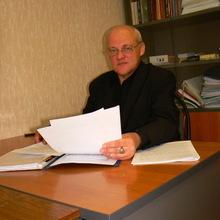 Аниконов Дмитрий Евгеньевич, г. Кохма