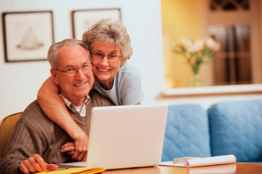 Лица, которые с июля этого года могут воспользоваться пенсионной льготой