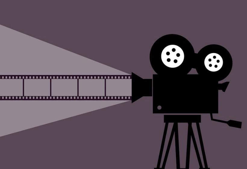 Фонд поддержки кино могут закрыть после проверки ФСБ