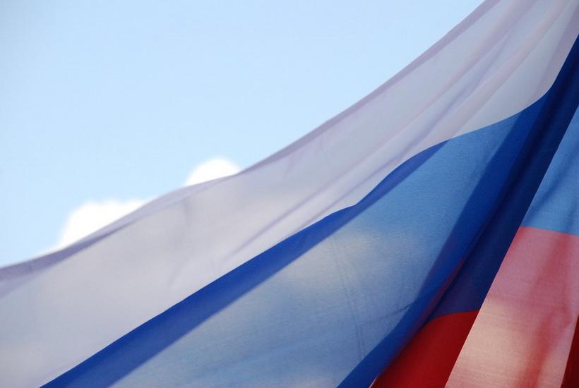 Путин упростил получение российского гражданства для всех жителей Донбасса