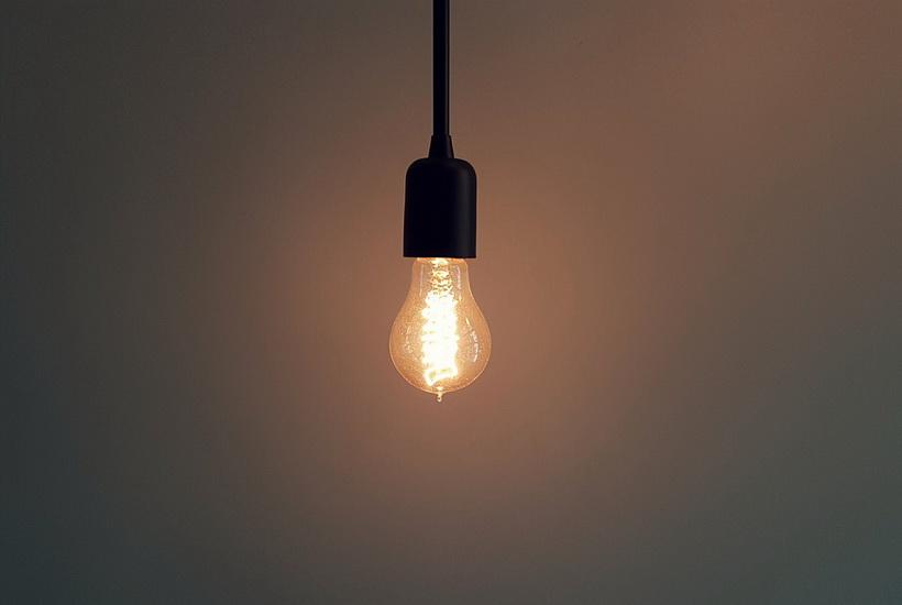Минэкономразвития придумало, как спасти россиян от дорогого электричества