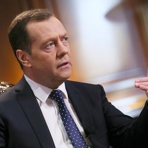 О сроках введения электронных паспортов сообщили в Госдуме