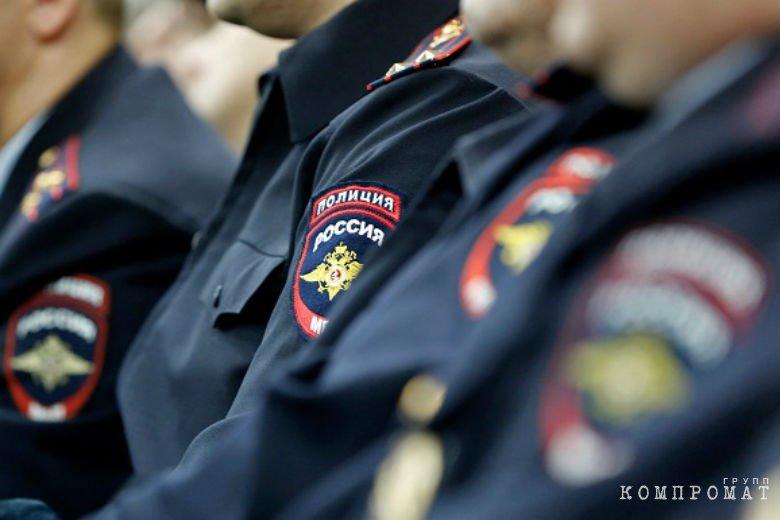 Бывший капитан полиции в Ростовской области получила срок после самоубийства подростка.