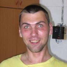 Михаил, г. Владивосток