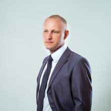 Адвокат Ретюнских Александр Павлович, г. Липецк