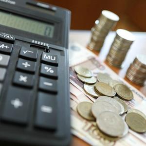 Взыскать долг по зарплате можно будет без суда: предложение от Правительства РФ