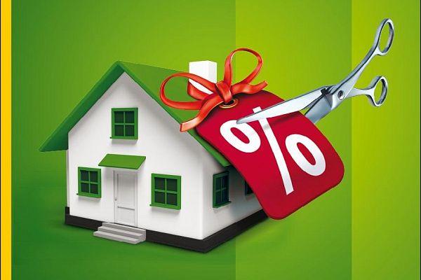 Правительство планирует субсидировать первые взносы по ипотеке