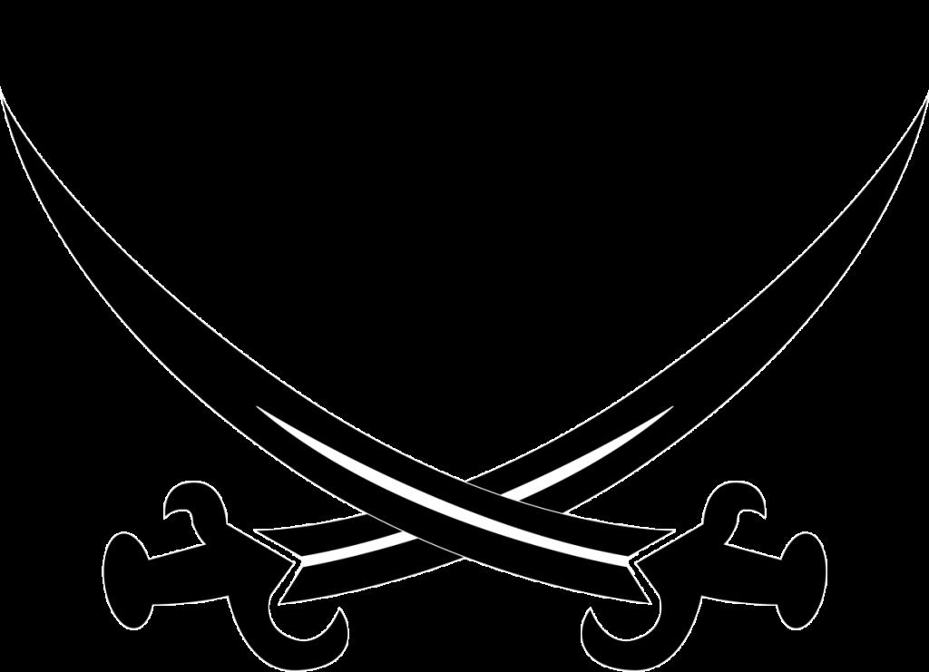 пираты картинки роджер боялась очередей