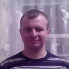 Юрист Демкович Дмитрий Николаевич, г. Калининград