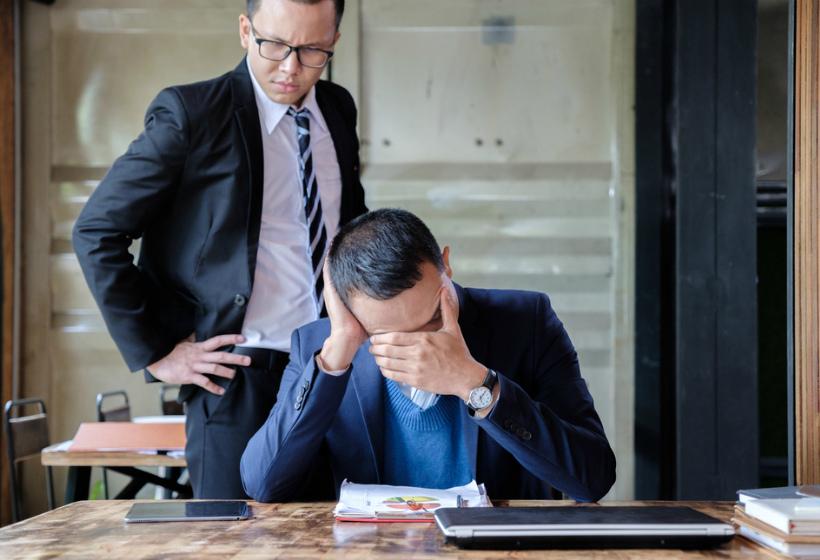 Некоторые нюансы увольнения по соглашению сторон: односторонний отказ от увольнения