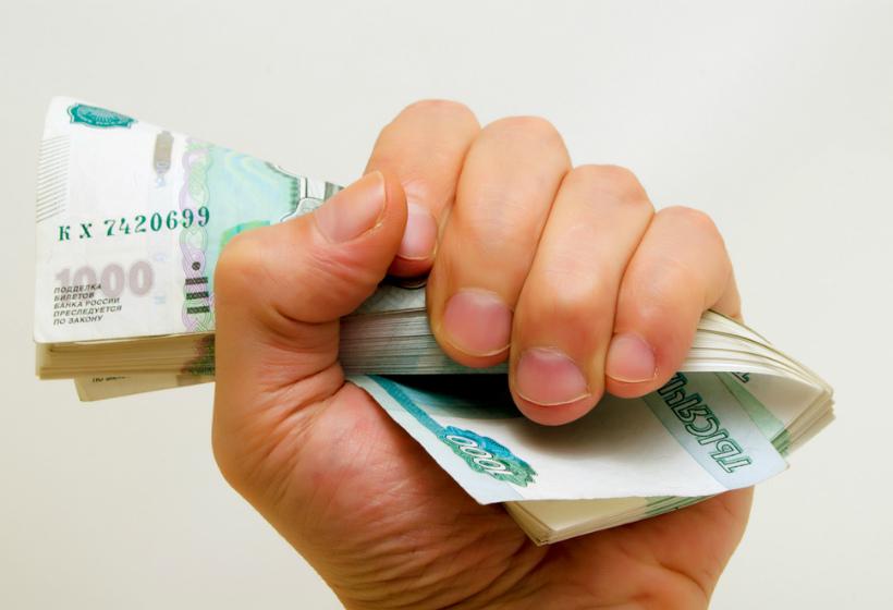 Как не платить за содержание и текущий ремонт общего имущества в многоквартирном доме. Видеоверсия