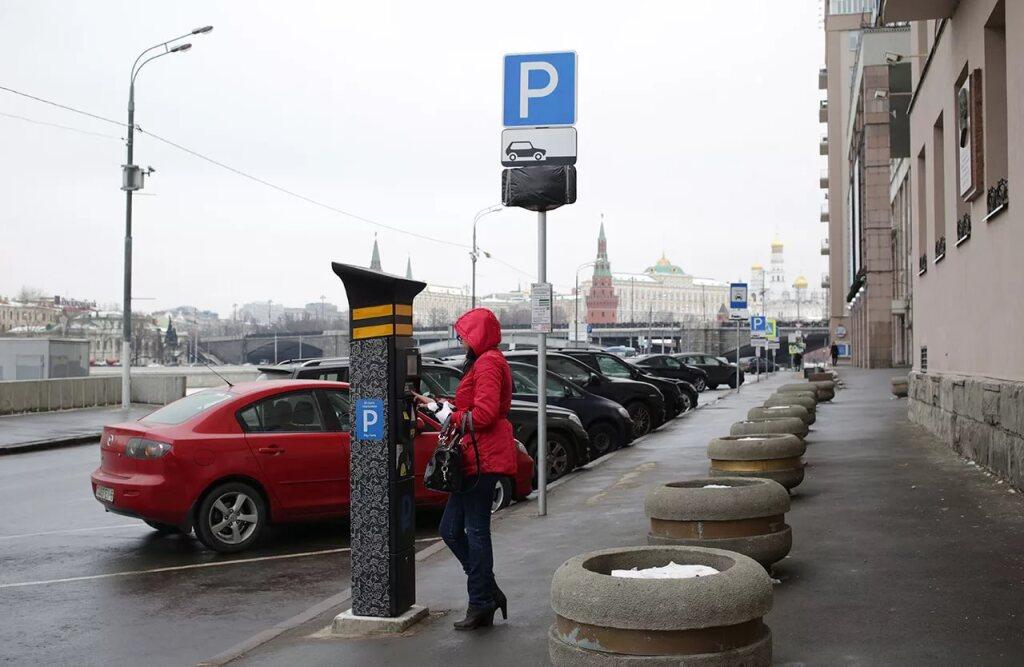 Новые инициативы по увеличению трат автомобилистов