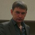 Лобанов Сергей Викторович