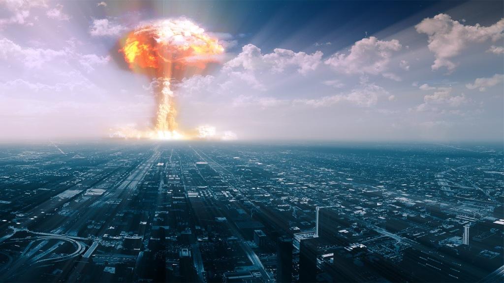 Закредитованность Россиян и ипотечный кризис, бомба готовая взорваться (2 часть)