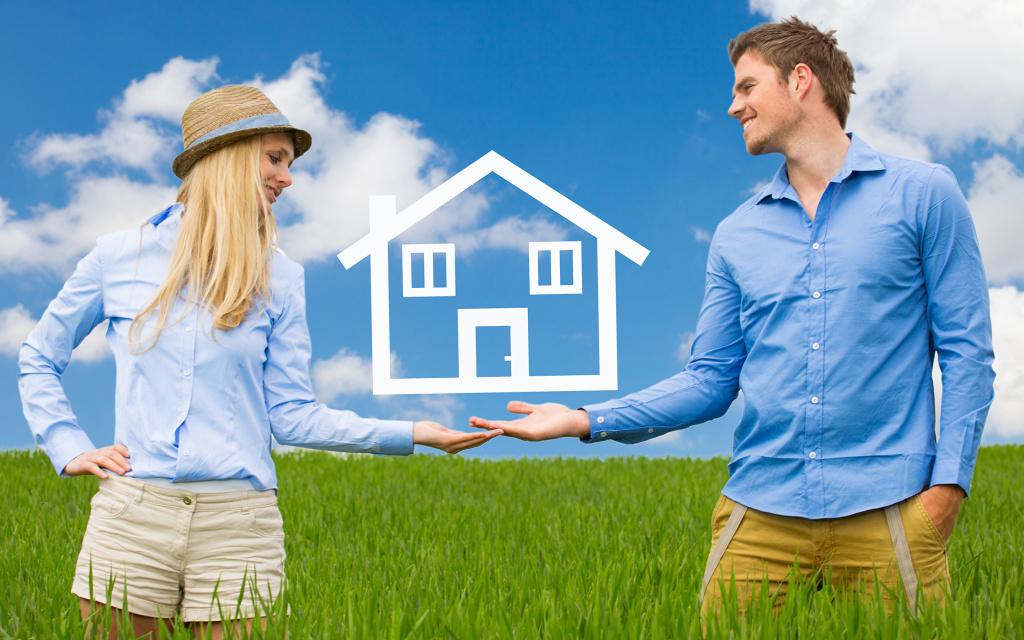 кредит онлайн на дом