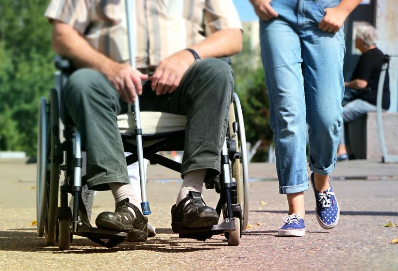 Гражданин с инвалидностью не имеет права работать в ненормированный рабочий день