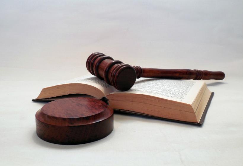 Решение суда в срок: ожидание и реальность