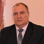 Додонов Валерий Вячеславович