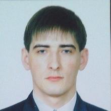 Юрист Сдобнов Денис Андреевич, г. Саратов