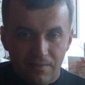 Никифоров Андрей Викторович, г. Мурманск