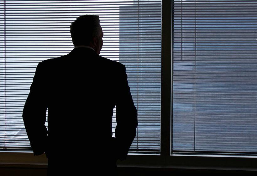 Закрытие ИП с долгами – развенчиваем миф