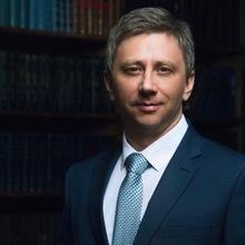 Адвокат Каргин Михаил Викторович, г. Москва