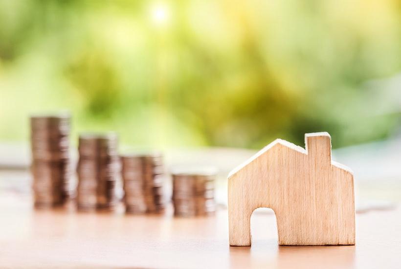Россиянин продал квартиры в самострое на 95 млн рублей