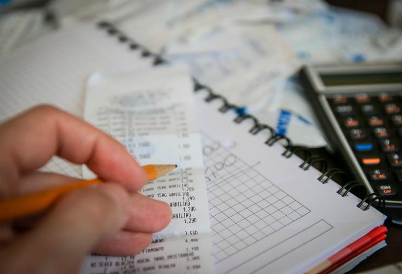 Налог для самозанятых: что это и кто обязан платить?