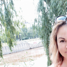 Юрист Кожевникова Марина Игоревна, г. Омск