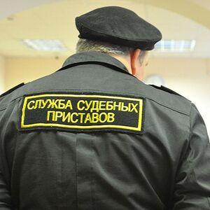 Судебные приставы взыскали в пользу пострадавшего в ДТП ребенка полмиллиона рублей