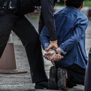 В Саранске похитили женщину для занятий проституцией