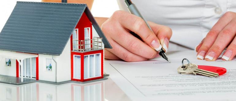 Как наказать застройщика за нарушение сроков сдачи дома?
