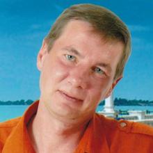 Бычков Алексей Николаевич, г. Ижевск