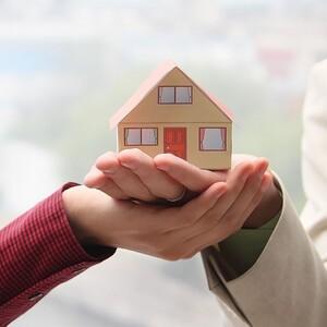 Жилищный вопрос: когда свое жилье станет доступней?