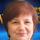 Светлана Петровна Зоря