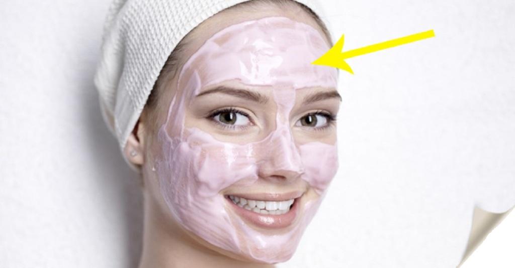 В петербургском центре красоты использовали опасные лифтинг-маски