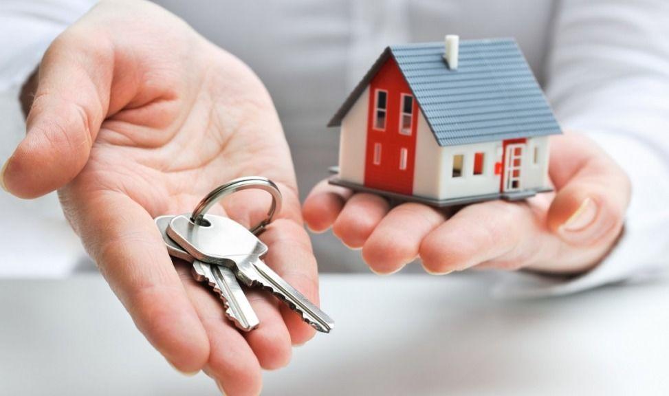 Что можно сделать с ипотечной квартирой без ведома банка?