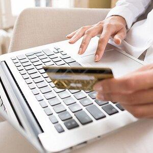 Как меньше платить по кредиту?