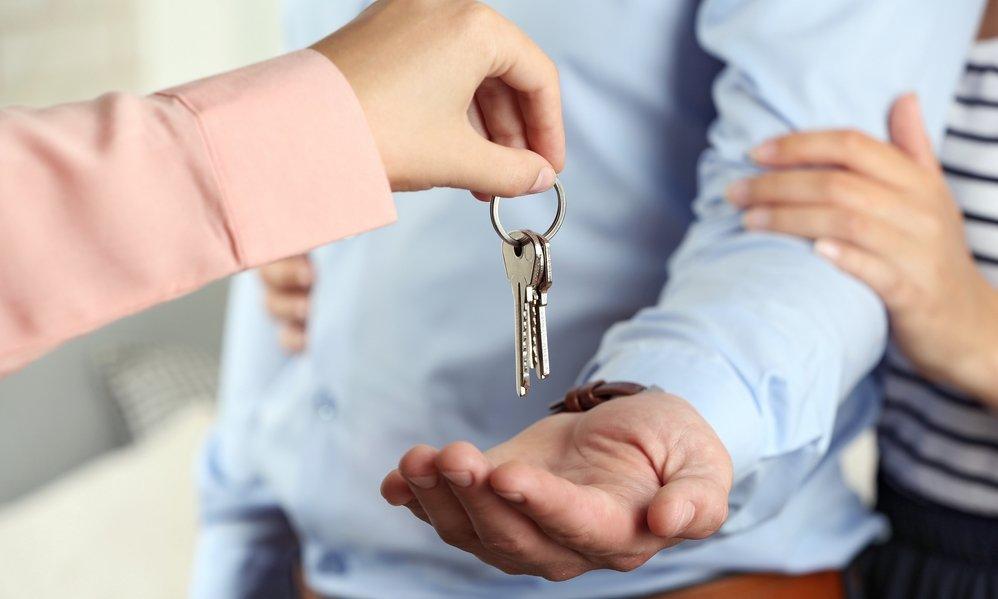 Как снизить риски при покупке вторичного жилья