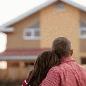 Пошаговая инструкция по проверке земельного участка и дома перед покупкой