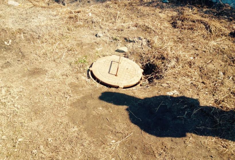 Эпопея с канализацией. Эпизод 1: Кто должен делать ремонт систем водоотведения МКД?