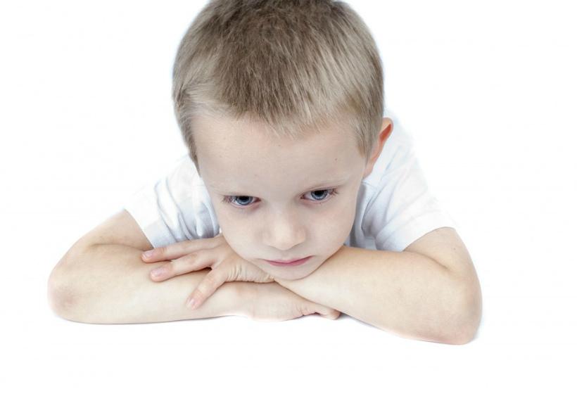 Ответственность родителей в рамках части 1 статьи 5.35 КоАП РФ: в каких случаях возможно привлечение