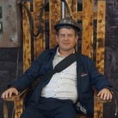 Дмитрий, г. Воткинск