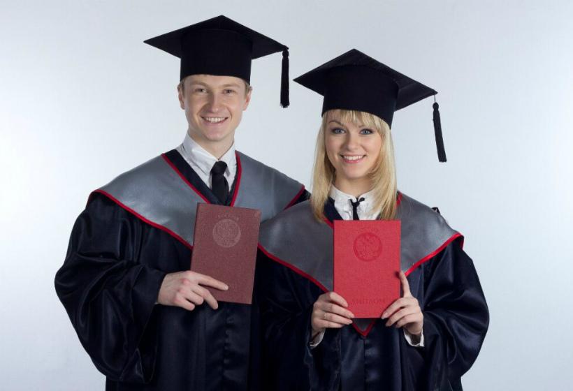 Диплом не нужен – почему молодежь не стремится получать высшее образование