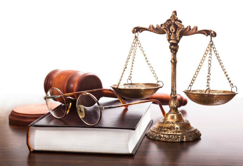 Юрист, адвокат и правозащитник: в чем разница?