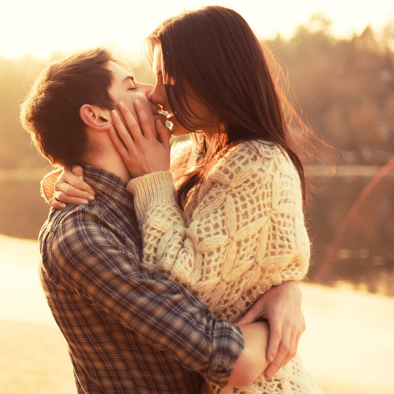 Штраф за неисполнение супружеских обязанностей в брачном договоре: что говорит Закон?